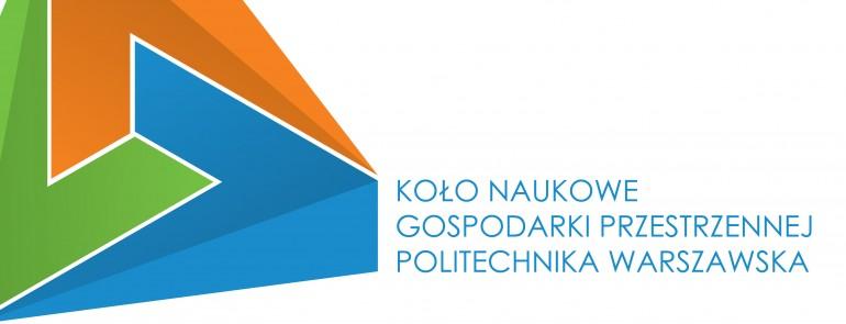 logo_kngp
