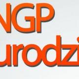 7. Urodziny KNGP PW – Podsumowanie
