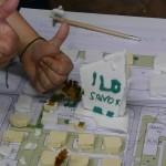 nowa siedziba I LO z Sanoka