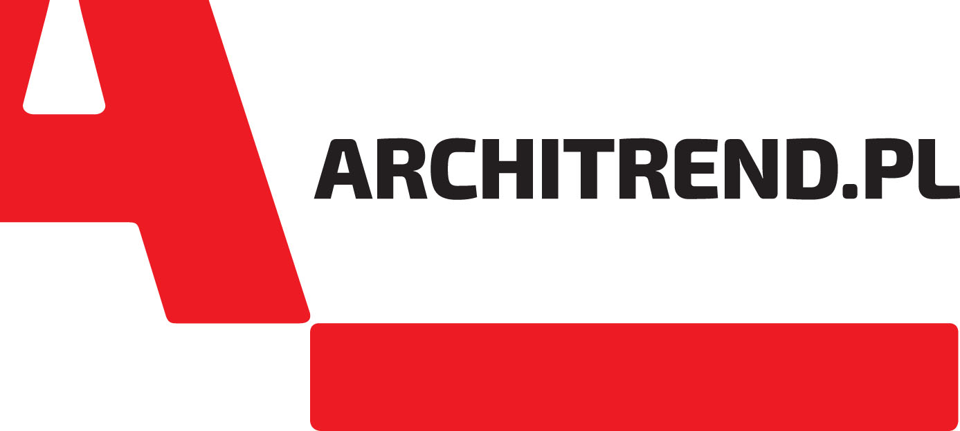 ARCHITREND_LOGO