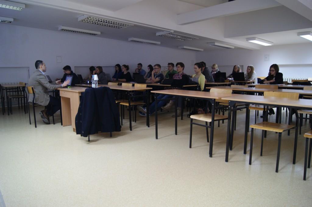 szkolenie open source#1