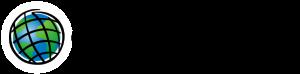 ESRI1