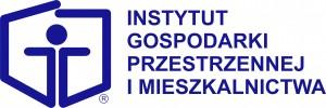 Logo IGPiM