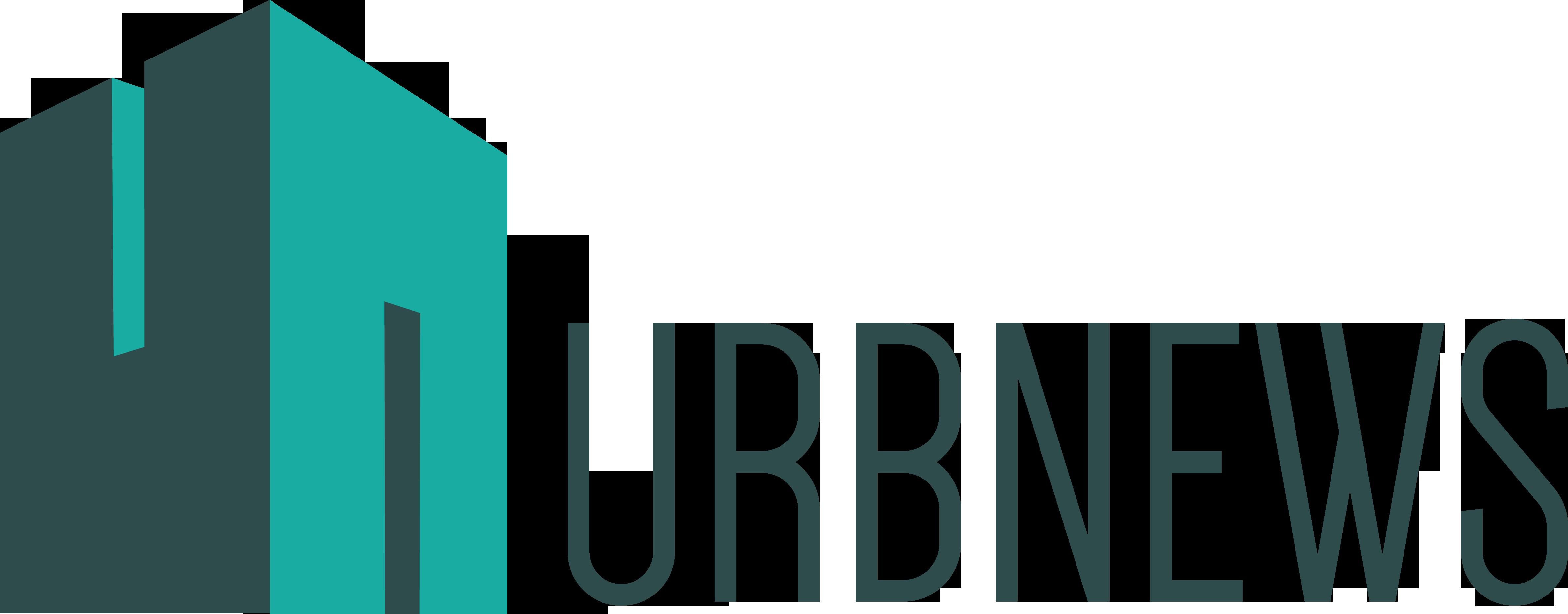 Logo urbnews.pl