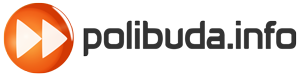 logo_polibuda.info_300