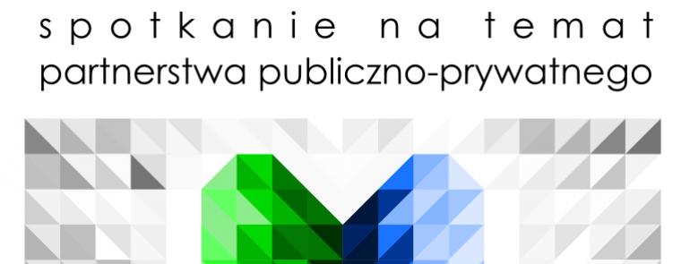 spotkanie_ppp