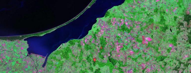 _Zalew_Wislany_-_zdjecie_satelitarne_NASA