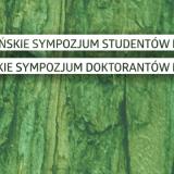 Kopernikańskie Sympozjum Studentów Nauk Przyrodniczych