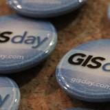 GIS Day – GIS w Stolicy 2016