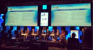 smartcityforum2male