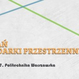 """Konferencja """"10 wyzwań gospodarki przestrzennej"""""""