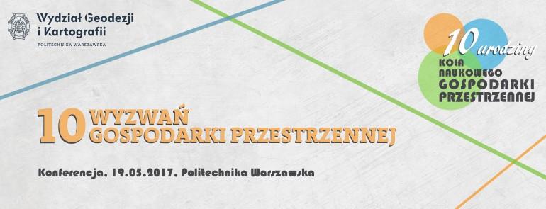 10urodziny_konferencja_cover_event4