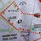 "Krakowska Ogólnopolska Konferencja Naukowa Transportu ""KOKONAT"""