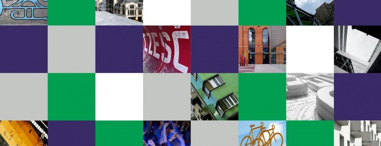 """Konferencja ,,Miasto2 – zrównoważony rozwój miast"""""""