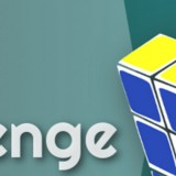 Mistrzostwa Geoinformatyczne GIS Challenge 2018