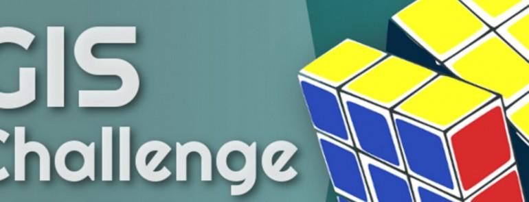 grafika-na-TOP_GISChallenge