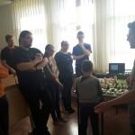 Dyskusja o planowaniu przestrzeni w Polsce