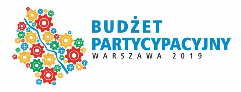 bp_logo_2019