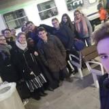 KNGP na Dniach Planisty 2019