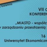 Pozdrowienia z Wrocławia – KNGP na wrocławskim UE