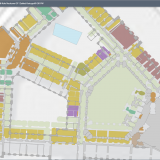 Community Maps na PW – postępy prac