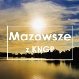 Zwiedzamy Mazowsze z KNGP