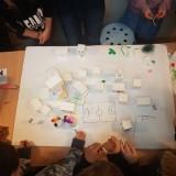 Robimy kolejne i kolejne warsztaty urbanistyczne!